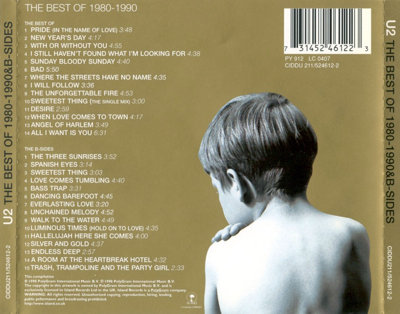 U2-The_Best_Of_1980-1990_y_B-Sides-Trasera