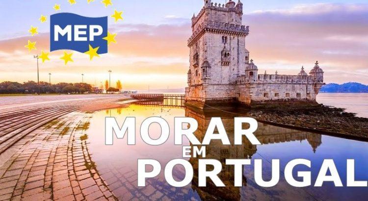 guia-morar-em-portugal-funciona-pdf-download-750x410