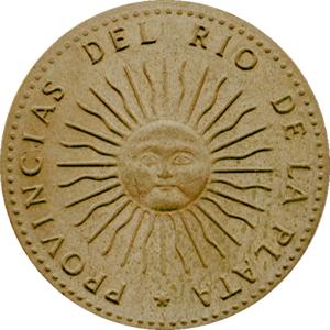 300px-Sol_de_mayo_moneda