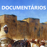 Banner-Documentários