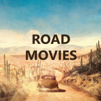 banner-road-movies-02