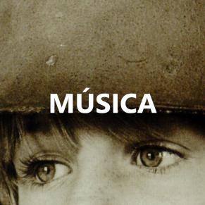 banner-road-music-02