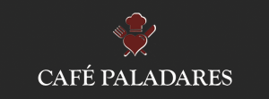 Café Paladares