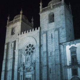 Porto-03