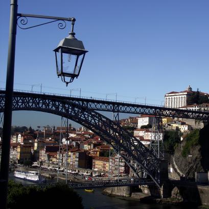 Porto-04