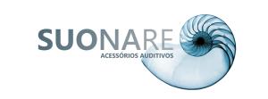 Suonare Acessórios Auditivos