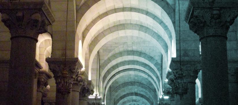 Cripta-de-la-Catedral-de-Almudena.png