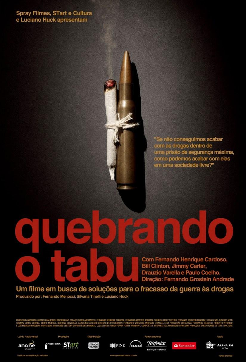 quebrando_o_tabu_poster