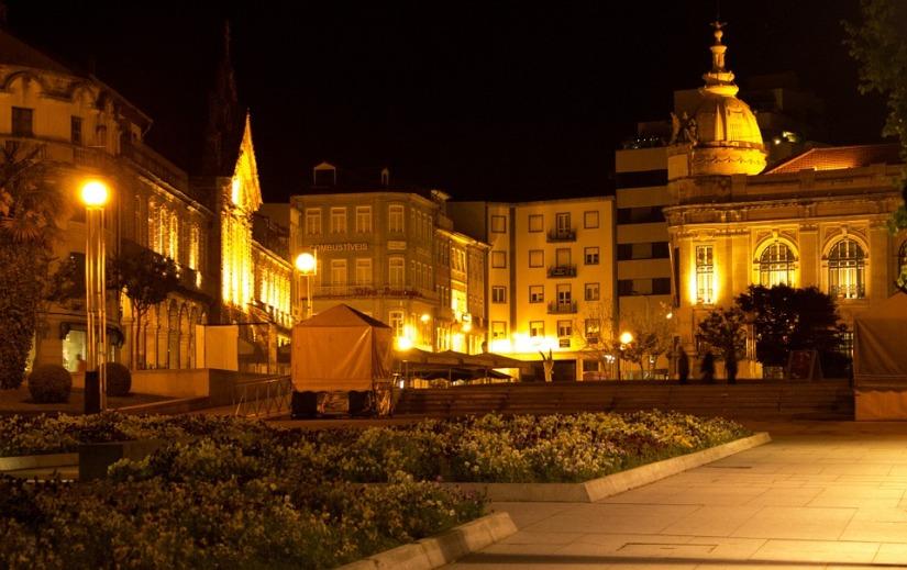 Braga, #Portugal