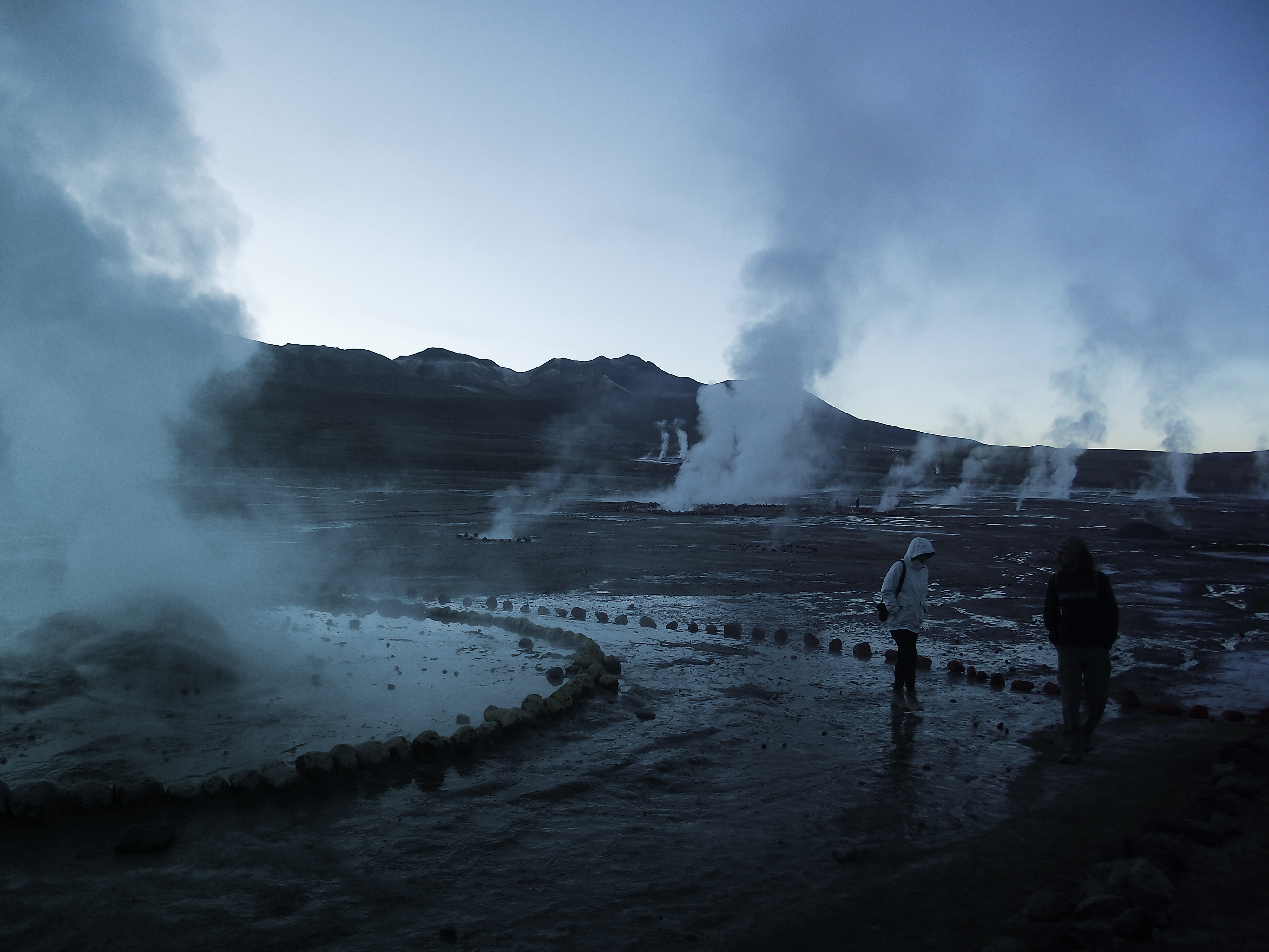 Geysers-03.png