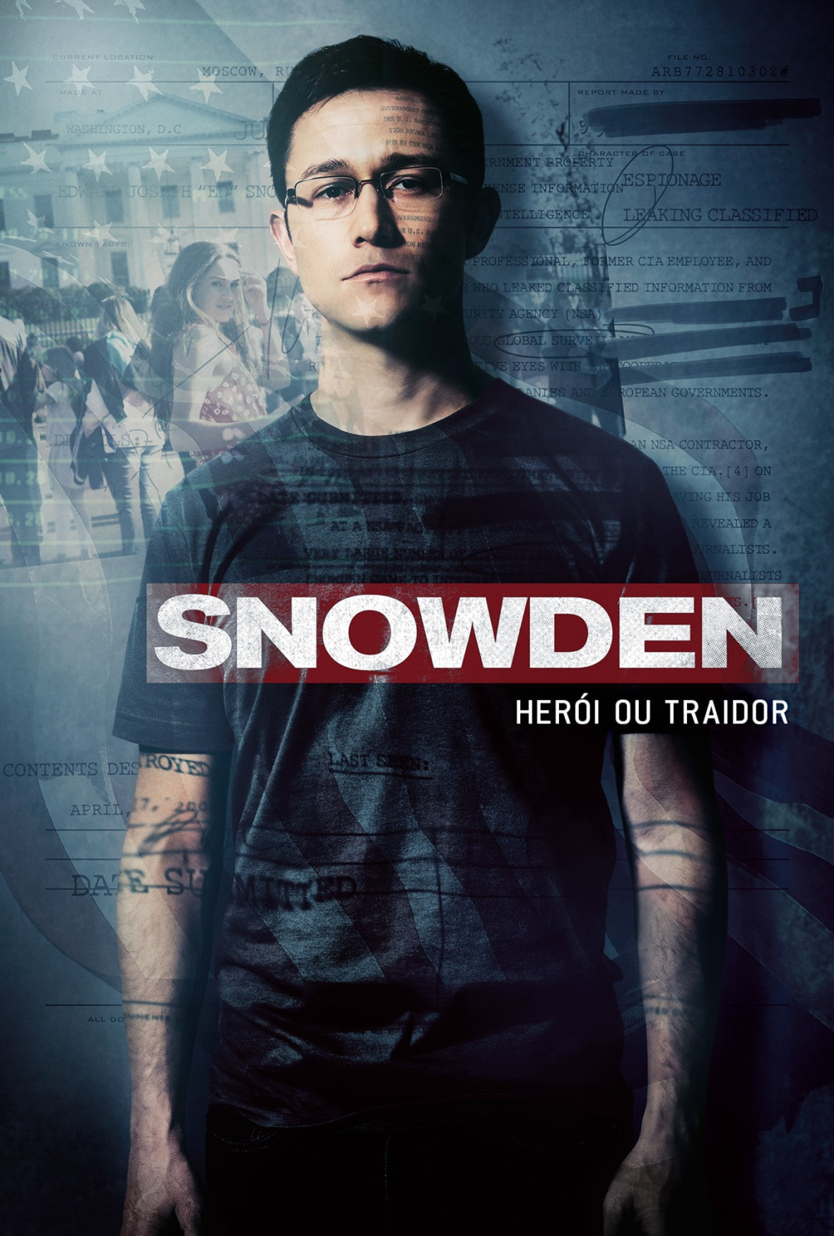 Snowden01