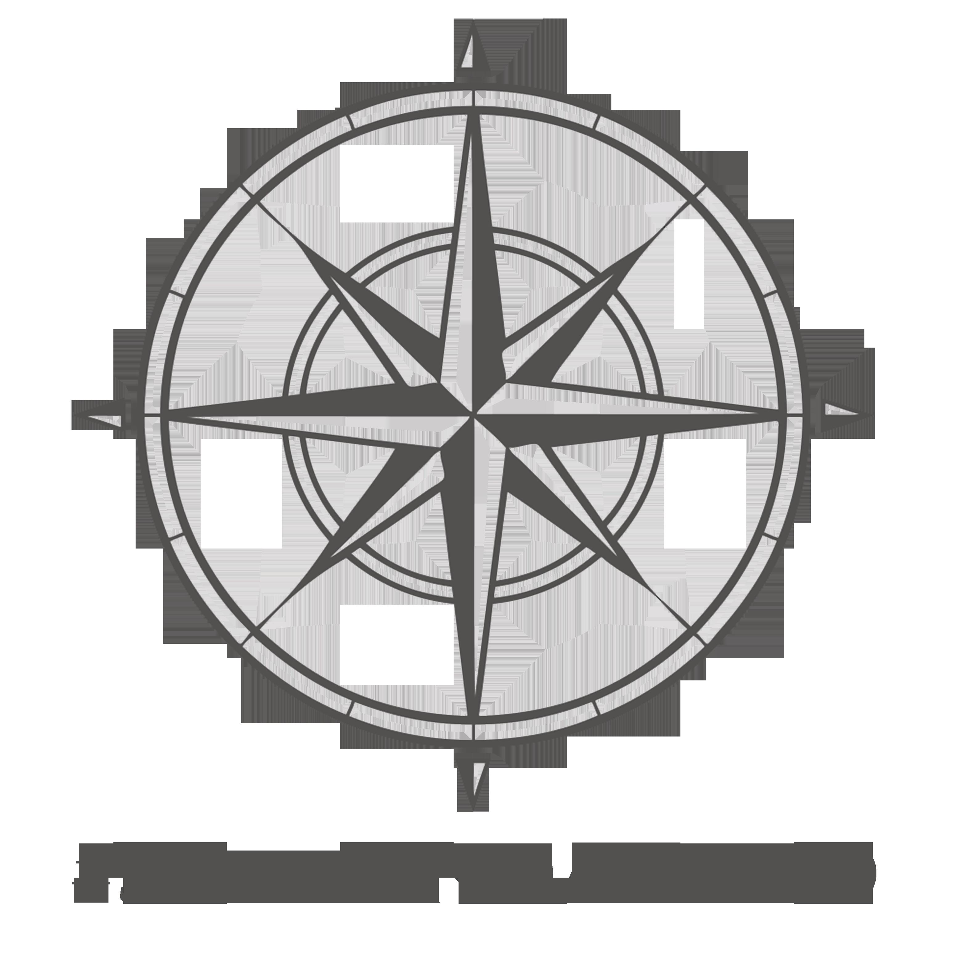 #SuperANDARILHO