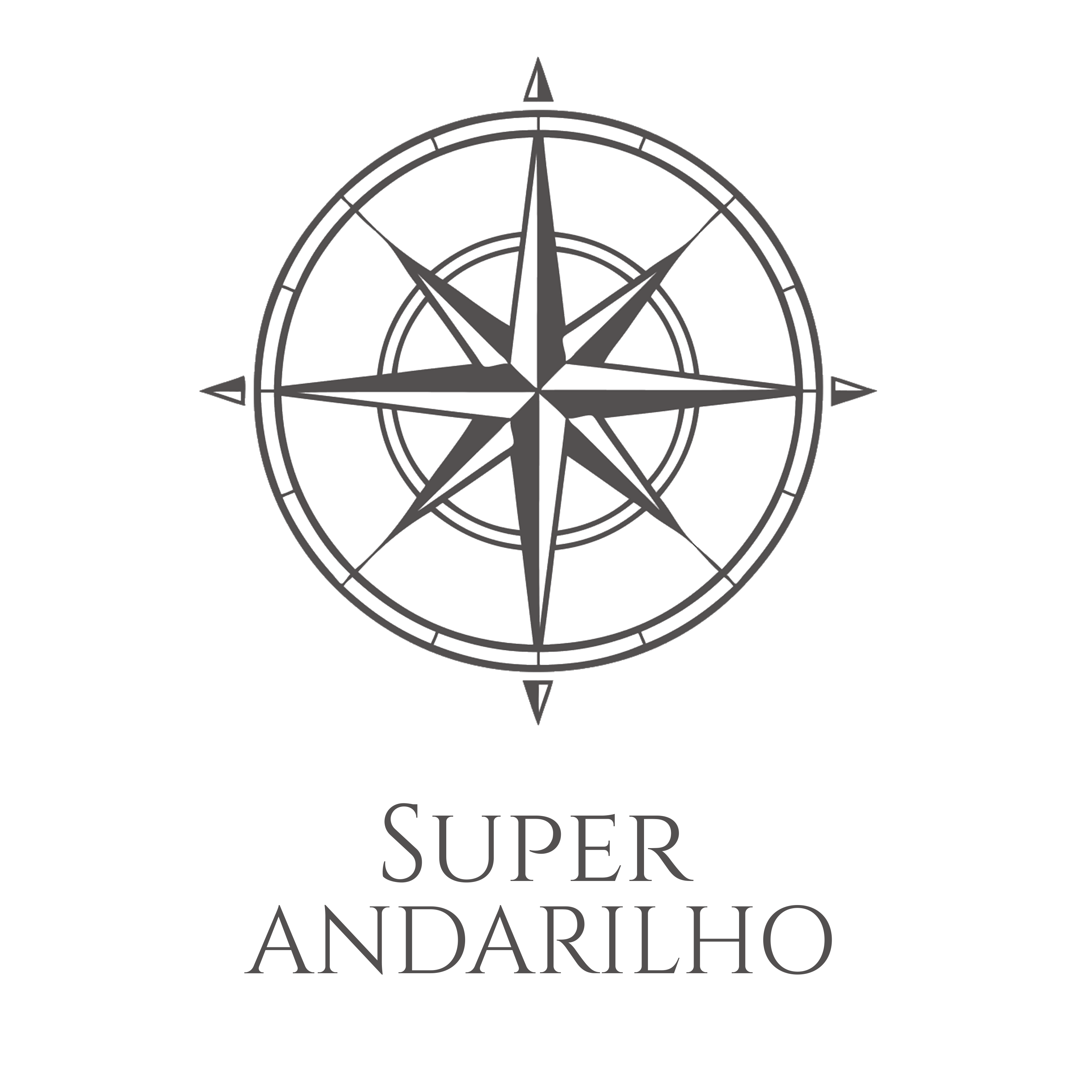 SuperANDARILHO