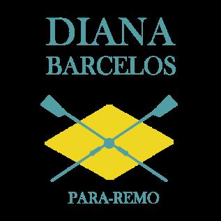 Logo-25-(Transparente)