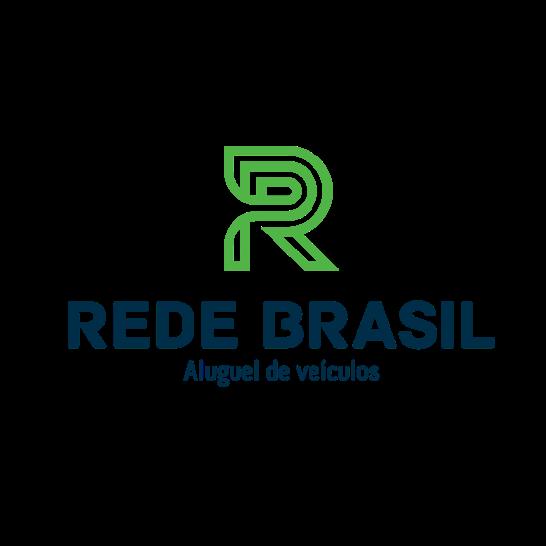 Serra (ES) | Brasil