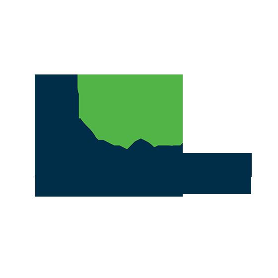 Rede-Brasil