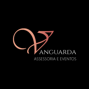 Logo-Vanguarda-08