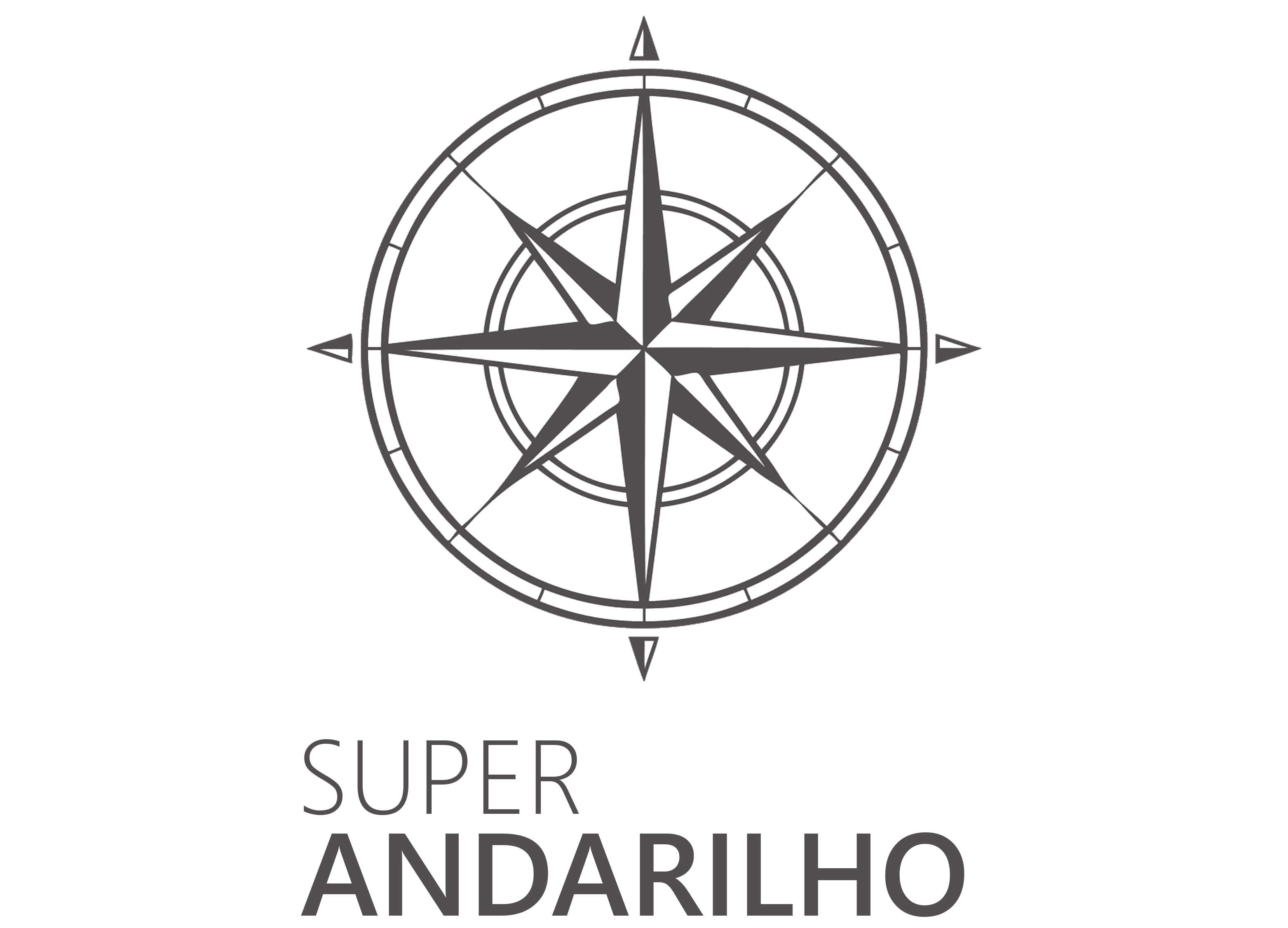 SuperANDARILHO