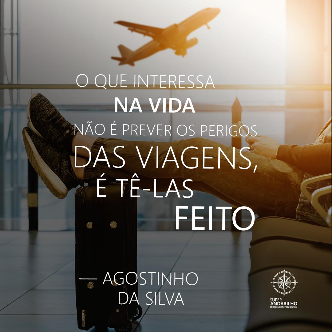 Agostinho-da-Silva-(Feed)-01