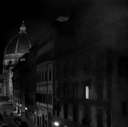 Duomo em Florence © Graziano Panfili