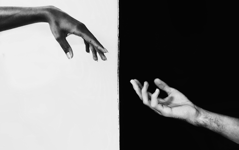 © Matheus Viana (Pexels)